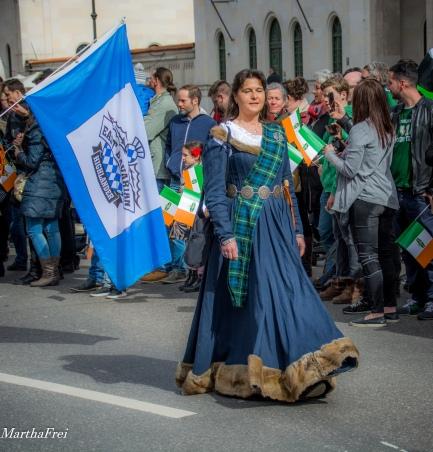 st.patricksdayparade-7317