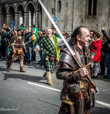 st.patricksdayparade-7326