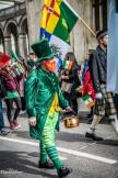 st.patricksdayparade-7348