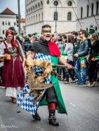 st.patricksdayparade-7412