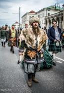 st.patricksdayparade-7420