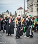 st.patricksdayparade-7426