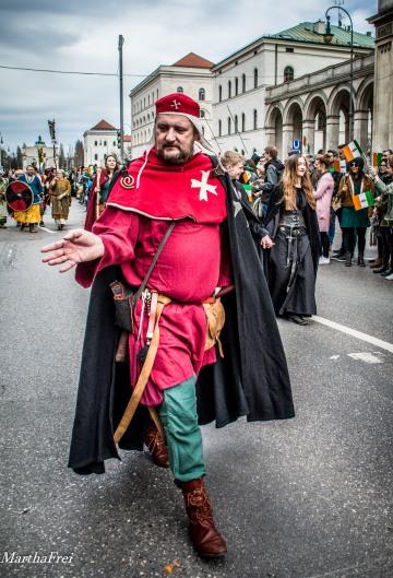 st.patricksdayparade-7434