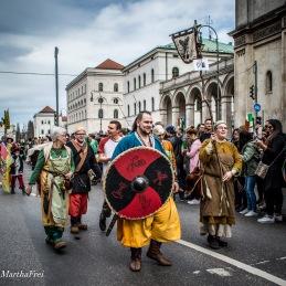 st.patricksdayparade-7438