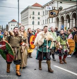 st.patricksdayparade-7450