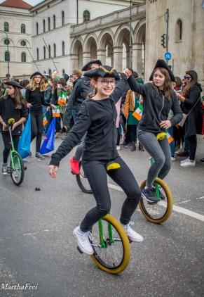 st.patricksdayparade-7458