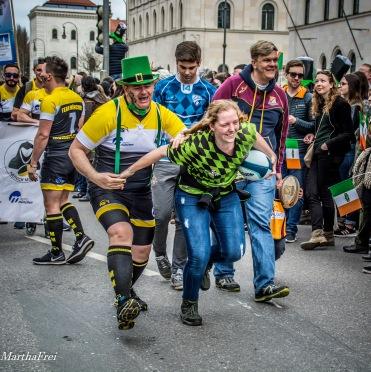 st.patricksdayparade-7507
