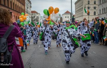 st.patricksdayparade-7525