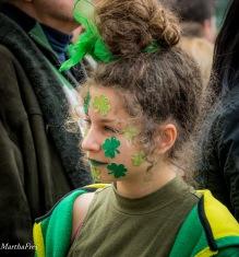 st.patricksdayparade-7562
