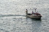 Tag am See (1 von 1)-27
