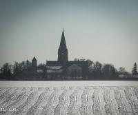 Benediktiner-Erzabtei St. Ottilien