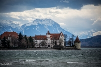 bodensee-8145
