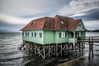 bodensee-8148