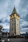bodensee-8168