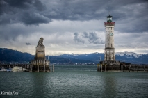 bodensee-8175