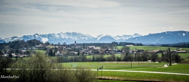 mittenwald-8481