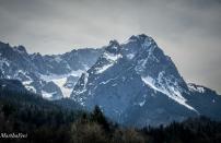 mittenwald-8491