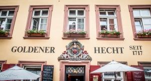 heidelberg-0331