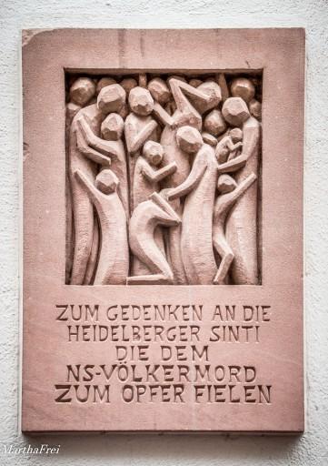heidelberg-0347