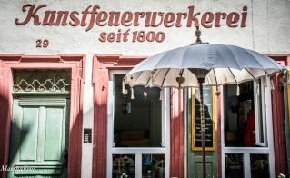 heidelberg-0493