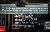 heidelberg-0497