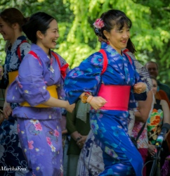 japanfest-0075
