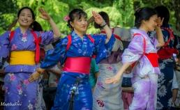 japanfest-0080