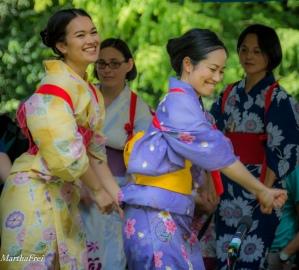 japanfest-0083