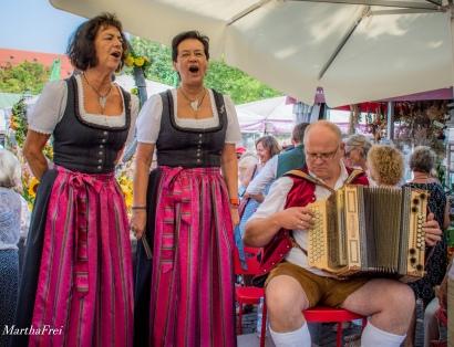 brunnenfest-0011