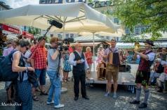 brunnenfest-0041