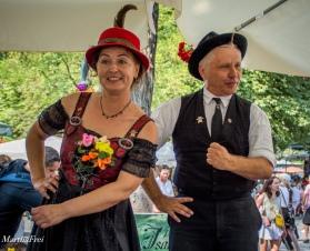 brunnenfest-0157