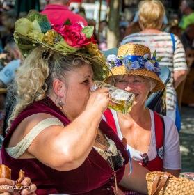 brunnenfest-0169