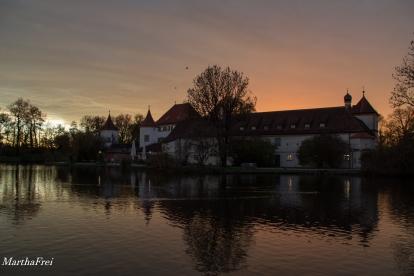 blutenburg2-0067